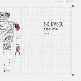 Freund Der Familie - The Omega Interpretations Chapter 2
