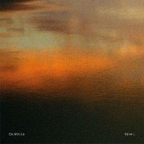 Santilli - Tidal