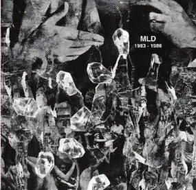 MLD - 1983 - 1986