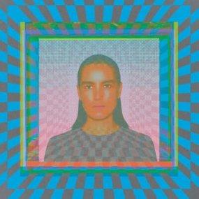 Kim Ann Foxman - Connection (incl. Luca Lozano Remix)