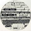 House Of House - Rushing To Paradise (inc. DJ Harvey Remix)
