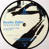 Dustin Zahn - Love's Made You Weak