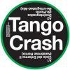 Tango Crash - Rmxd Vol.1
