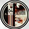 Antonio Olivieri - Together EP