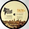 Stacy Kidd & Mike Dixon - Jazzy Days 4 EP