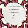 Justin Vandervolgen - Clapping Song / Sheebooyah