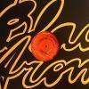 Twice - Black Aroma EP Vol.2
