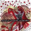 Gavin Herlihy & Delano Smith - Krypton Factor EP