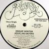 Edgar Winter - Above And Beyond