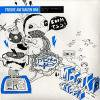 Monkey Maffia - M.M.M.C.2. EP