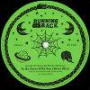 Aksel Friberg - To Be There With You (Todd Terje Remixes)