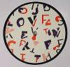 Kevin Griffiths - Tsuba Loves Kevin Griffiths Sampler
