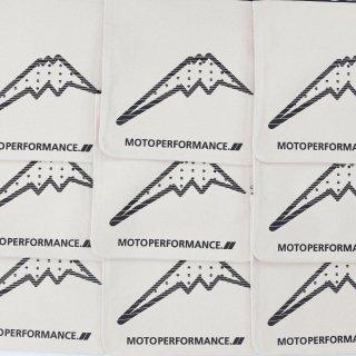 クラッチバッグ富士山
