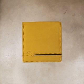 カードケース(ヌバック)
