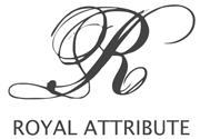 レザーアイテム・革製品 - ROYAL ATTRIBUTE