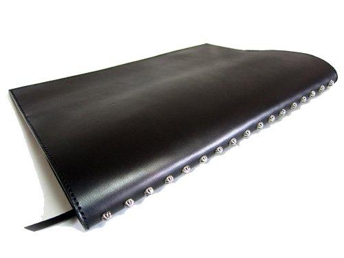本革ブックカバー:VENTI(A5サイズ)