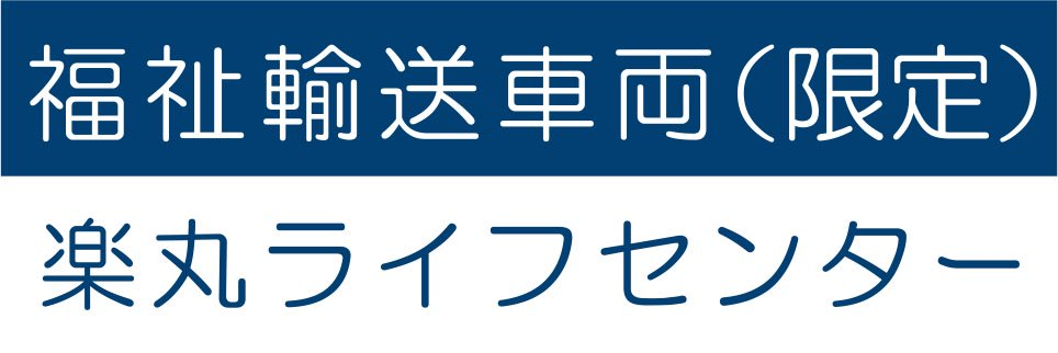 C.丸ゴシック体