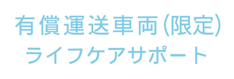 切り文字CY01-水色(600mm×150mm)