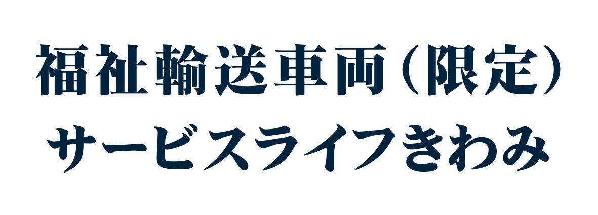 G.極太明朝体