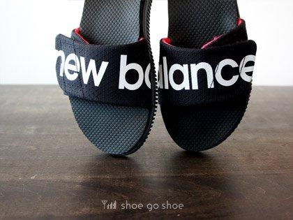 【MEN'S & LADY'S】newbalance(ニューバランス)M3056 GP