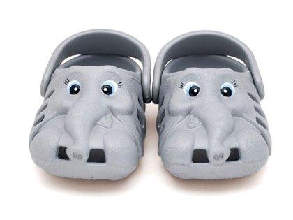 ■ 20%OFF ■POLLIWALKS(ポリウォークス)ELEPHANT(エレファント)