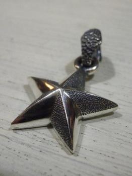 NAUTIKAL STAR NECK TOP(TYPE-A)