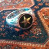 <img class='new_mark_img1' src='https://img.shop-pro.jp/img/new/icons14.gif' style='border:none;display:inline;margin:0px;padding:0px;width:auto;' />NAUTICAL STAR RING 18k