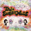 The Sugar Nuts/The Sugar Nuts