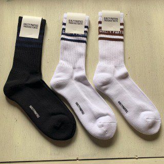 <img class='new_mark_img1' src='https://img.shop-pro.jp/img/new/icons50.gif' style='border:none;display:inline;margin:0px;padding:0px;width:auto;' />SKATER SOCKS ( TYPE-3 )