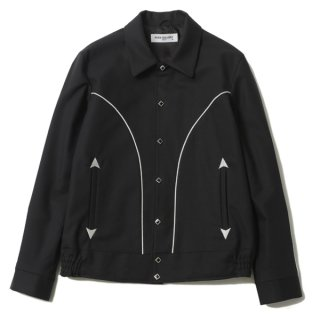 <img class='new_mark_img1' src='https://img.shop-pro.jp/img/new/icons14.gif' style='border:none;display:inline;margin:0px;padding:0px;width:auto;' />WESTERN JACKET