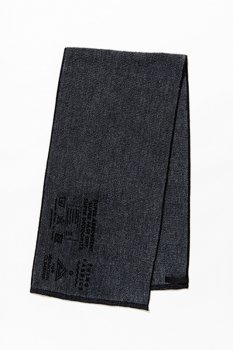 <img class='new_mark_img1' src='https://img.shop-pro.jp/img/new/icons13.gif' style='border:none;display:inline;margin:0px;padding:0px;width:auto;' />【THING FABRICS】TF Mountain Climbing Towel/ブラック
