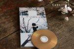 haruka nakamura / アイル 8cm CD