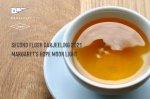 ダージリン セカンドフラッシュ2021 マーガレッツホープ茶園 MOONLIGHT 20g