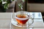 黒烏龍茶 ティーバッグ 10個入【国産烏龍茶/国産プーアル茶ブレンド】