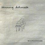 Klavierraum / Henning Schmiedt