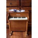 アンティーク トイピアノ シェーンハット 25鍵  JK1J76
