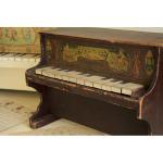 アンティーク トイピアノ 12鍵 シンフォニー 1900年代