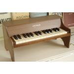 アンティーク トイピアノ ジェイマー 卓上型 30鍵 C