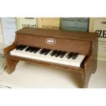 アンティーク トイピアノ ジェイマー 卓上型 30鍵 D