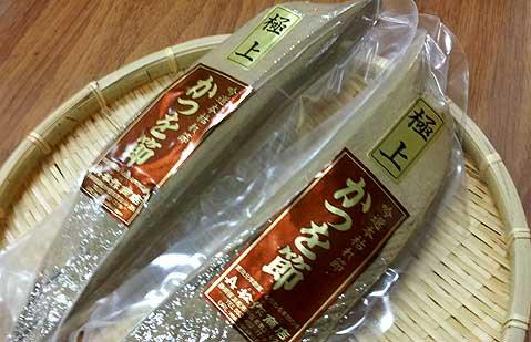 http://img10.shop-pro.jp/PA01049/236/product/42338693.jpg?20120612141238