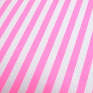 Soldout Pinks Original Fabric 273