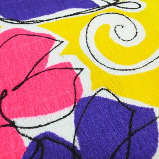<img class='new_mark_img1' src='//img.shop-pro.jp/img/new/icons20.gif' style='border:none;display:inline;margin:0px;padding:0px;width:auto;' />VintageMiniCutFabric 0187 22×27 10%オフ