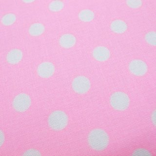 Soldout Pinks Original Fabric 283