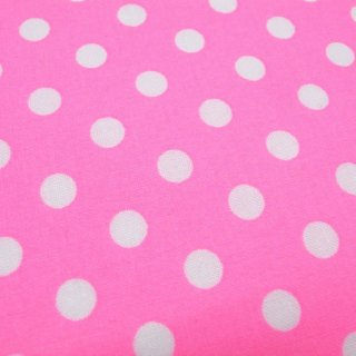 Soldout Pinks Original Fabric 281