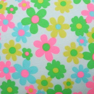 Soldout Pinks Original Fabric 284