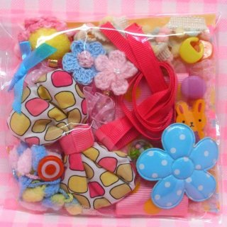 <img class='new_mark_img1' src='//img.shop-pro.jp/img/new/icons11.gif' style='border:none;display:inline;margin:0px;padding:0px;width:auto;' />かんたんキット用 DECOセット 3040