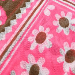 <img class='new_mark_img1' src='https://img.shop-pro.jp/img/new/icons24.gif' style='border:none;display:inline;margin:0px;padding:0px;width:auto;' />☆新春 Sale☆ VintageMiniCutFabric 5305 22×22 【20%OFF】