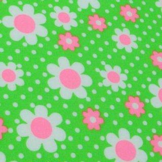 Daisy (ライトグリーン)
