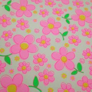 fleur スィートピンク