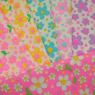 fleur 大人買いハーフセット(限定カラー入り全6色)